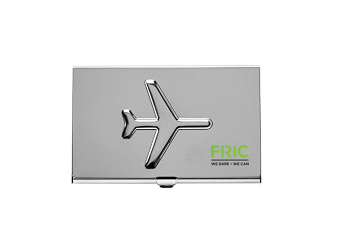 Aviation business card holder colourmoves